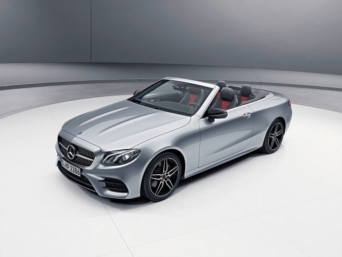 D449570-48-V-technology-for-the-E-Class-Coup-and-Cabriolet-New-engine-additional-models-and-even-more-equipment-for-the-E-Class