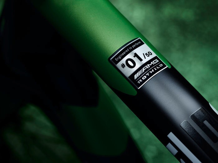 D456360-The-new-ROTWILD-racing-bike-RS2-Limited-Edition-Beast-of-the-Green-Hell-Driving-Performance-on-two-wheels