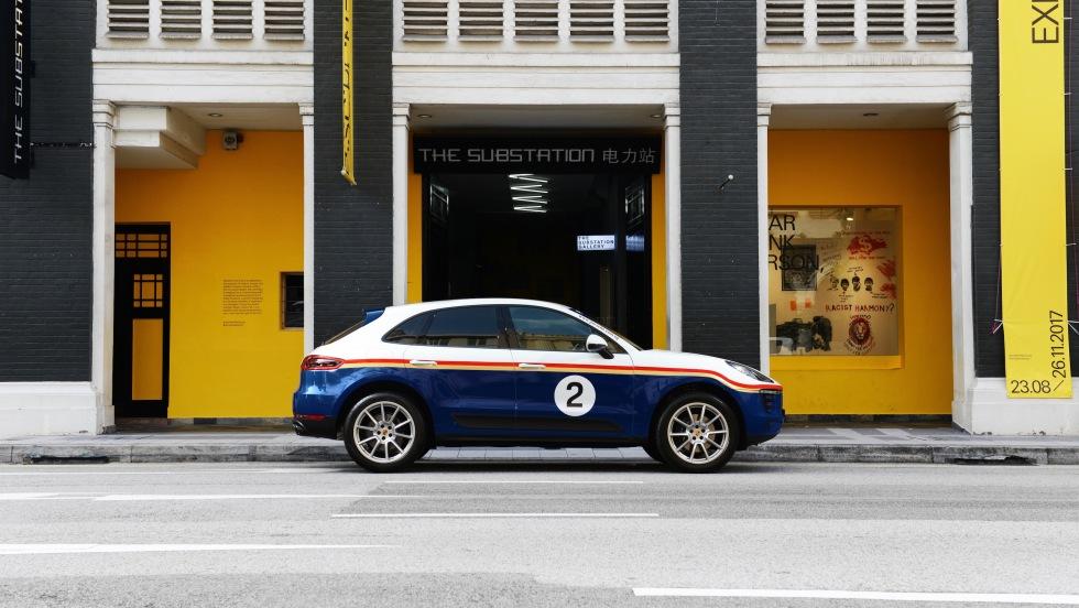 1417887_macan_rothmans_design_armenian_street_singapore_2017_porsche_ag