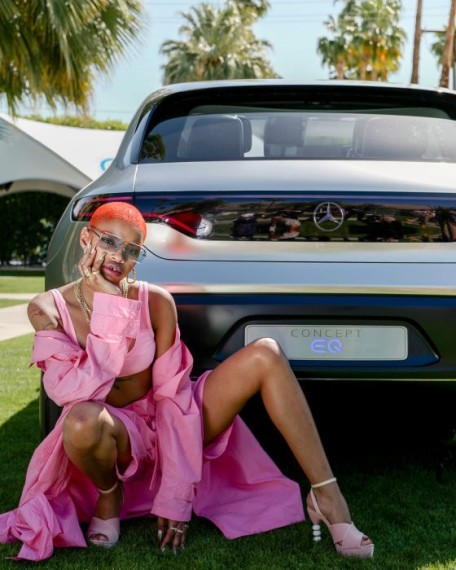 D509962-Mercedes-Benz-Fashion-Story-2018-WeWonder-with-Slick-Woods