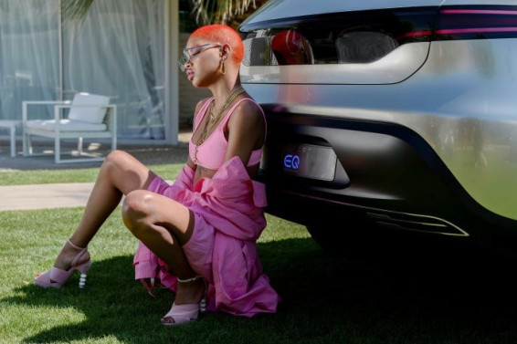 D509963-Mercedes-Benz-Fashion-Story-2018-WeWonder-with-Slick-Woods