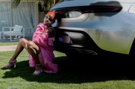 D509965-Mercedes-Benz-Fashion-Story-2018-WeWonder-with-Slick-Woods