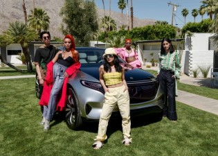 D509967-Mercedes-Benz-Fashion-Story-2018-WeWonder-with-Slick-Woods