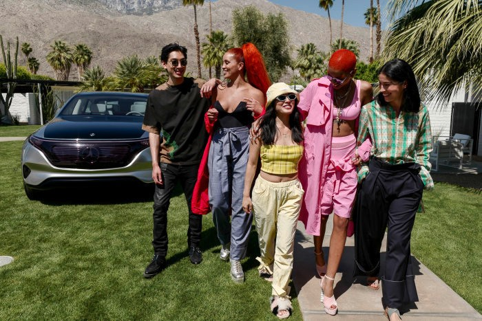 D509968-Mercedes-Benz-Fashion-Story-2018-WeWonder-with-Slick-Woods