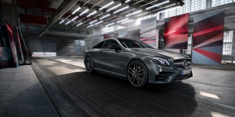 Mercedes-AMG begleitet die Markteinführung der neuen Mercedes-AMG E 53 4MATIC+ Coupé, Mercedes-AMG E 53 4MATIC+ Cabriolet und Mercedes-AMG CLS 53 4MATIC+ mit einer Social Media Kampagne.;Kraftstoffverbrauch kombiniert: 8,9-8,8 l/100 km; CO2-Emissionen kombiniert jeweils: 204-203 g/km* Mercedes-AMG will accompany the market launch of the new models Mercedes-AMG E 53 4MATIC+ Coupé, Mercedes-AMG E 53 4MATIC with a Social Media Kampagne. Mercedes-AMG will accompany the market launch of the new models Mercedes-AMG E 53 4MATIC+ Coupé, Mercedes-AMG E 53 4MATIC with a Social Media Kampagne.;Combined fuel consumption: 8.9-8.8 l/100 km; CO2 emissions combined respectively: 204-203 g/km*