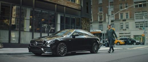 Mercedes-AMG begleitet die Markteinführung der neuen Mercedes-AMG E 53 4MATIC+ Coupé, Mercedes-AMG E 53 4MATIC+ Cabriolet und Mercedes-AMG CLS 53 4MATIC+ mit einer Social Media Kampagne.;Kraftstoffverbrauch kombiniert: 8,9-8,8 l/100 km; CO2-Emissionen kombiniert jeweils: 204-203 g/km* Mercedes-AMG will accompany the market launch of the new models Mercedes-AMG E 53 4MATIC+ Coupé, Mercedes-AMG E 53 4MATIC with a Social Media Kampagne. Mercedes-AMG will accompany the market launch of the new models Mercedes-AMG E 53 4MATIC+ Coupé, Mercedes-AMG E 53 4MATIC with a Social Media Kampagne.;Combined fuel consumption: 8.9-8.8 l/100 km; CO2 emissions combined respectively: 204-203 g/km*