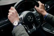 Mercedes-AMG begleitet die Markteinführung der neuen Mercedes-AMG E 53 4MATIC+ Coupé, Mercedes-AMG E 53 4MATIC+ Cabriolet und Mercedes-AMG CLS 53 4MATIC+ mit einer Social Media Kampagne. Mercedes-AMG will accompany the market launch of the new models Mercedes-AMG E 53 4MATIC+ Coupé, Mercedes-AMG E 53 4MATIC with a Social Media Kampagne. Mercedes-AMG will accompany the market launch of the new models Mercedes-AMG E 53 4MATIC+ Coupé, Mercedes-AMG E 53 4MATIC with a Social Media Kampagne.