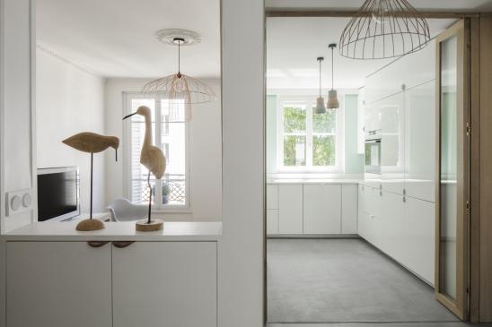 batiik-architecture-interieur-renovation-batignolles-paris-montreuil-appartement-16