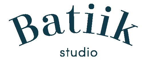 BATIIKSTUDIO-logo