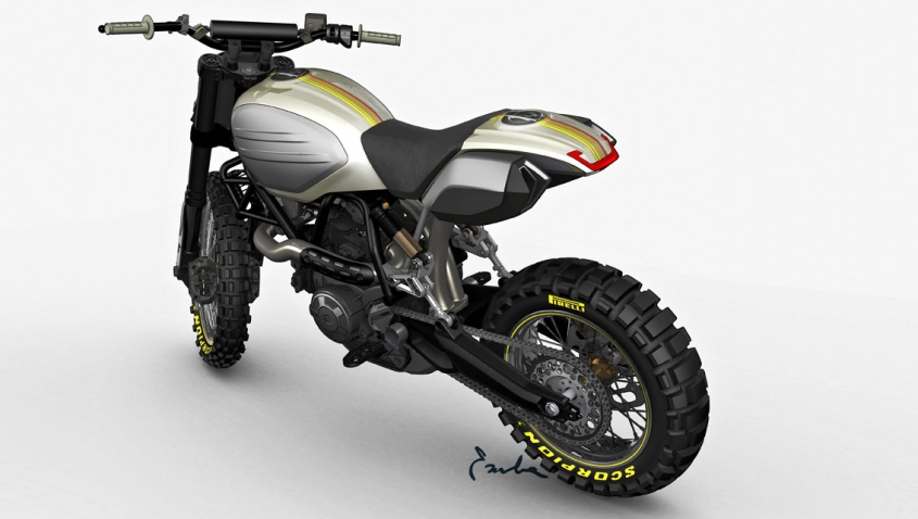 02 Ducati Scrambler Concept Bike_by Earle Motors and Ducati_UC66174_Preview