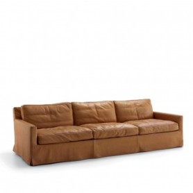arflex-cousy-sofa-leather