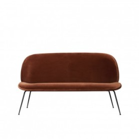 beetle-sofa_140_black_velluto-cotone-641_front-edit