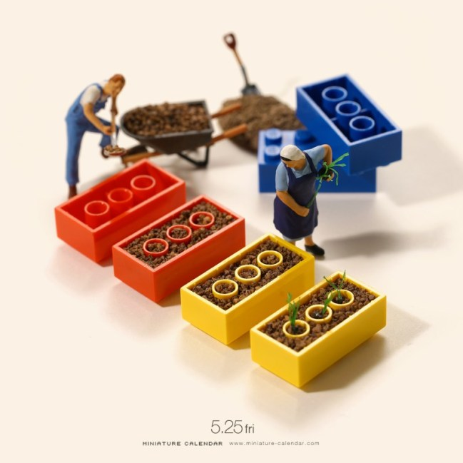 Building-a-Tiny-World-Miniature-Art-Project-by-Tatsuya-Tanaka-01
