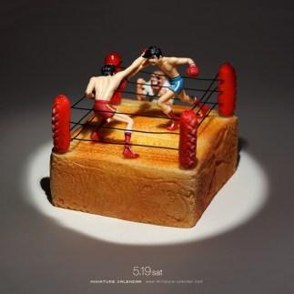 Building-a-Tiny-World-Miniature-Art-Project-by-Tatsuya-Tanaka-02