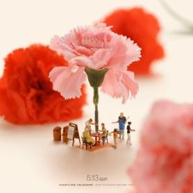 Building-a-Tiny-World-Miniature-Art-Project-by-Tatsuya-Tanaka-03