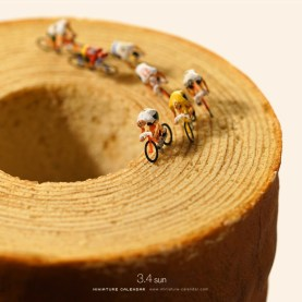 Building-a-Tiny-World-Miniature-Art-Project-by-Tatsuya-Tanaka-08