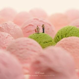 Building-a-Tiny-World-Miniature-Art-Project-by-Tatsuya-Tanaka-09