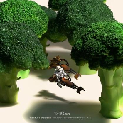Building-a-Tiny-World-Miniature-Art-Project-by-Tatsuya-Tanaka-12