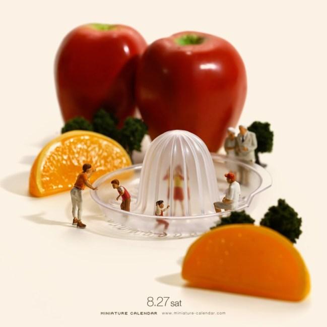 Building-a-Tiny-World-Miniature-Art-Project-by-Tatsuya-Tanaka-14