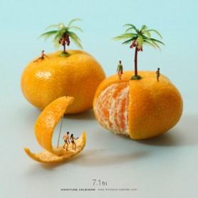 Building-a-Tiny-World-Miniature-Art-Project-by-Tatsuya-Tanaka-15
