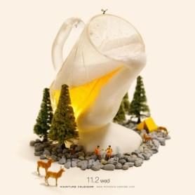 Building-a-Tiny-World-Miniature-Art-Project-by-Tatsuya-Tanaka-16