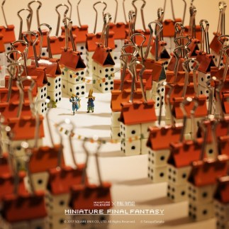 Building-a-Tiny-World-Miniature-Art-Project-by-Tatsuya-Tanaka-18