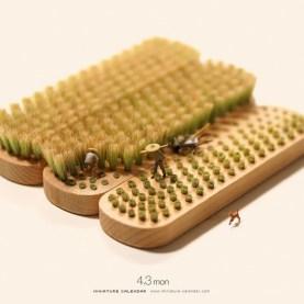 Building-a-Tiny-World-Miniature-Art-Project-by-Tatsuya-Tanaka-19