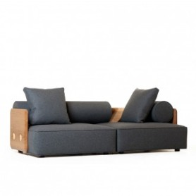 deco-sofa-side