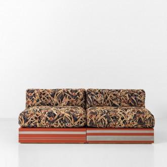 dimorestudio-divano082-1