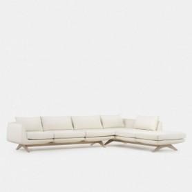 dle-hepburn-modular-sofa