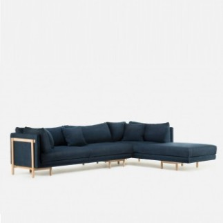 dle-nh-frame-sofa-sectionalv2