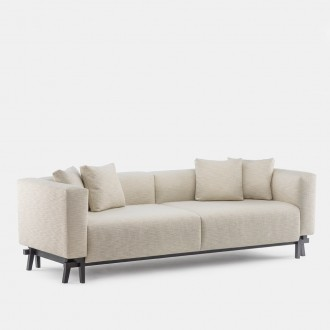 dle-nh-sofa-eight-1