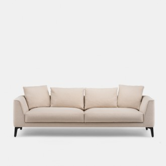 dle_mh_mcqueensofa_front
