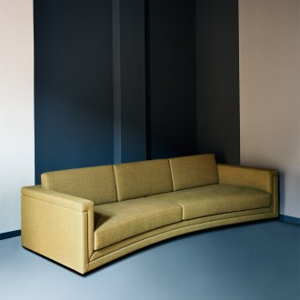 martasala-d1-elisabeth-sofa-1