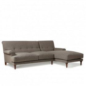 oscar-sectional_1