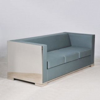 phe-glossy-sofa