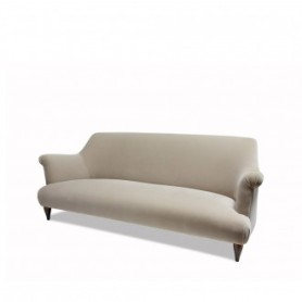 pinch-goddard-sofa-2-edit