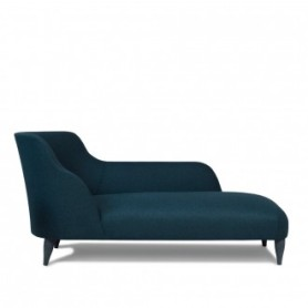 pinch-leta-goddard-chaise3