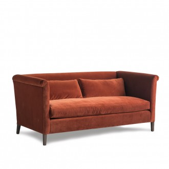 pinch-noelle-sofa-3.4