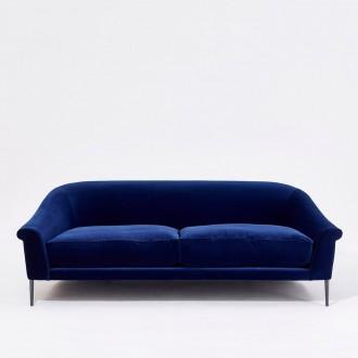 scp-mh-solstice-sofa