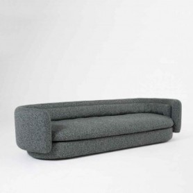 scp-pm-group_sofa_side