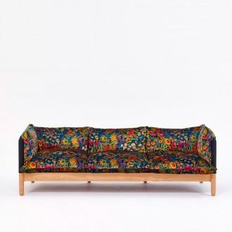 scp_lk_tepee_sofa-liberty