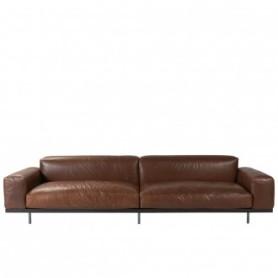 sofa-nb