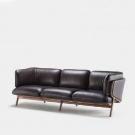 stanley-3-seater-sofa-by-nichetto-in-walnut-and-elmo-rustical-leather-edit