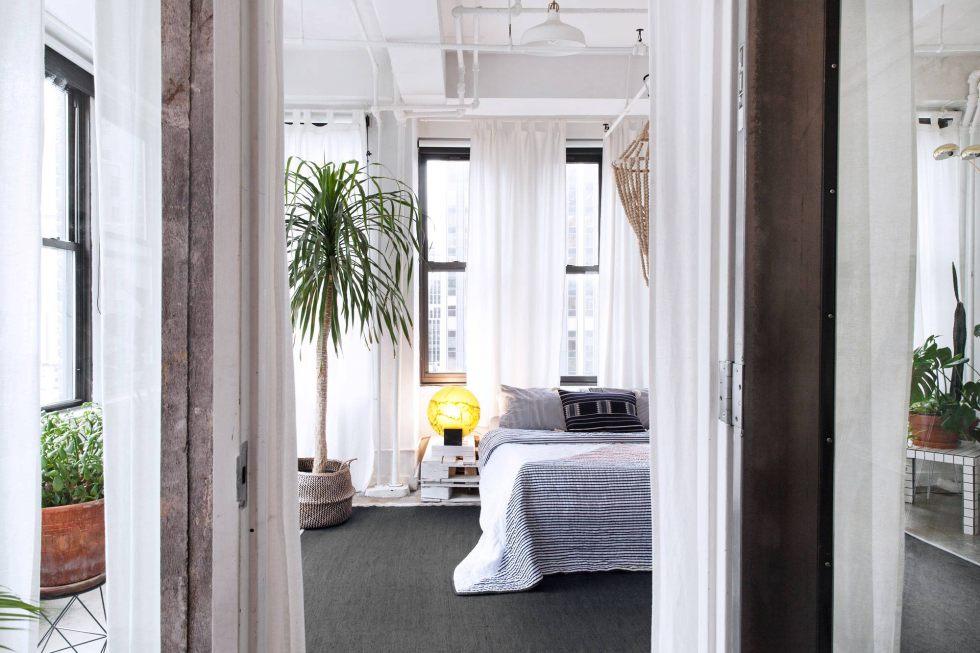 witness-apt-bedroom-2-grey