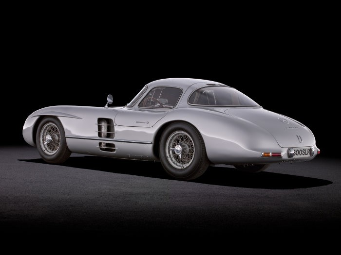 D519833-Special-exhibition-from-7-July-to-2-September-2018-Silver-Arrows-of-the-1950s-at-the-Louwman-Museum