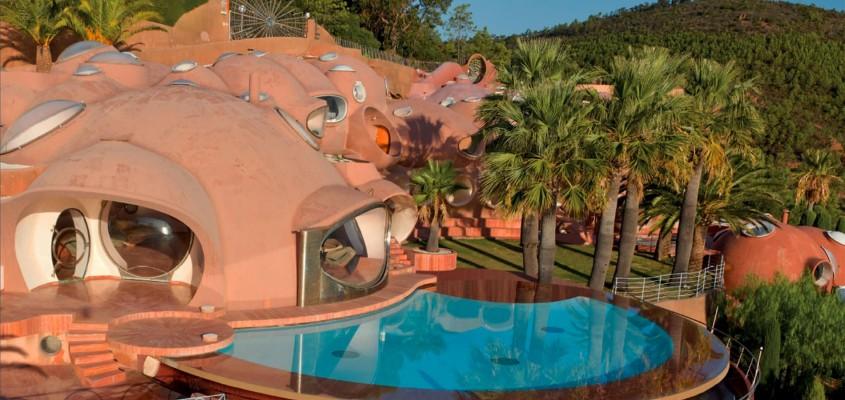 vue_piscine_palais_bulles